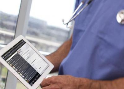 فروش ووچر آزمون های بین المللی توسط دانشگاه علوم پزشکی مجازی