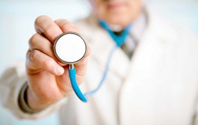 بسته خدمات بهداشت کوچک نمی گردد